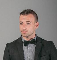 Michał Kowalski